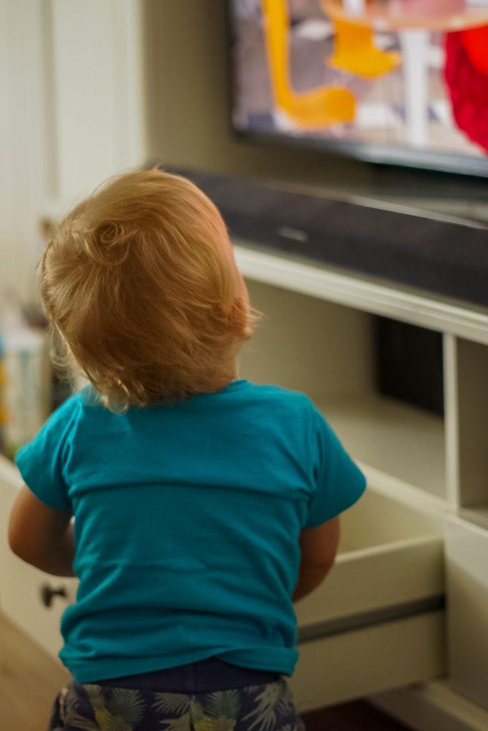 tv-kijken