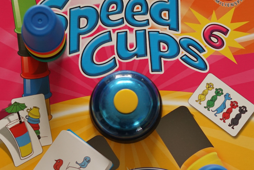 speed_cups