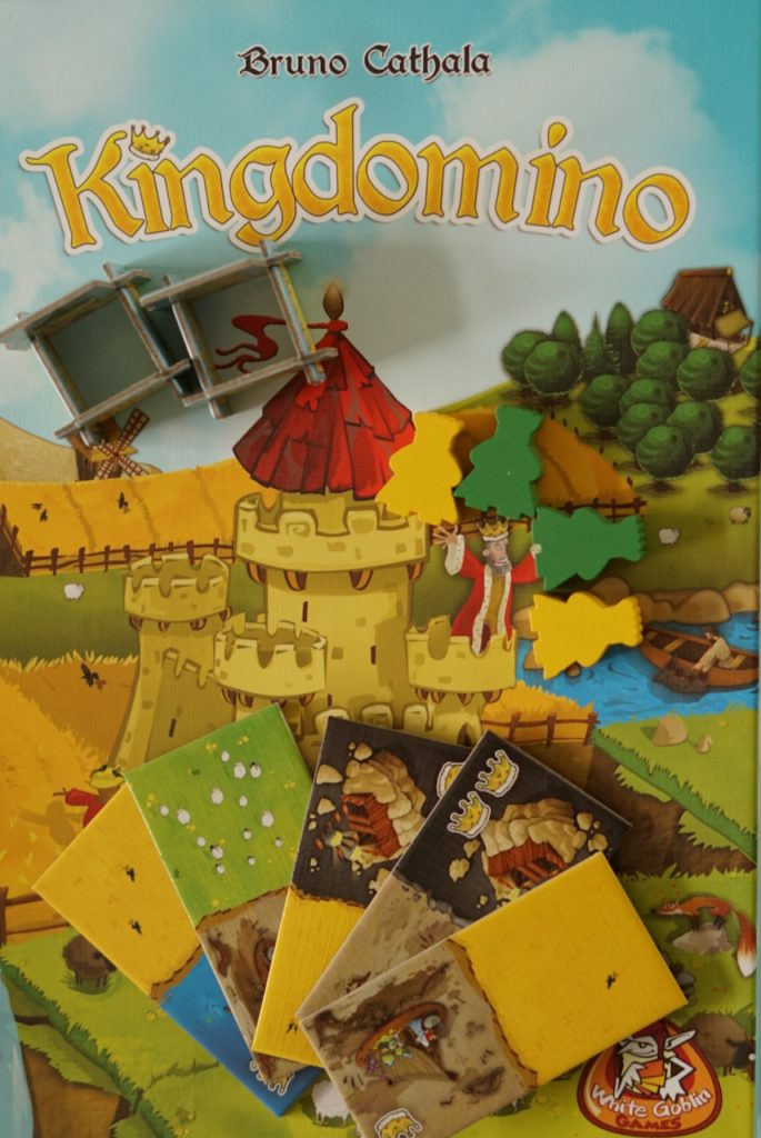 Kingdomino_leukste_familiespellen