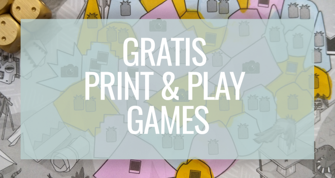 gratis print and play games