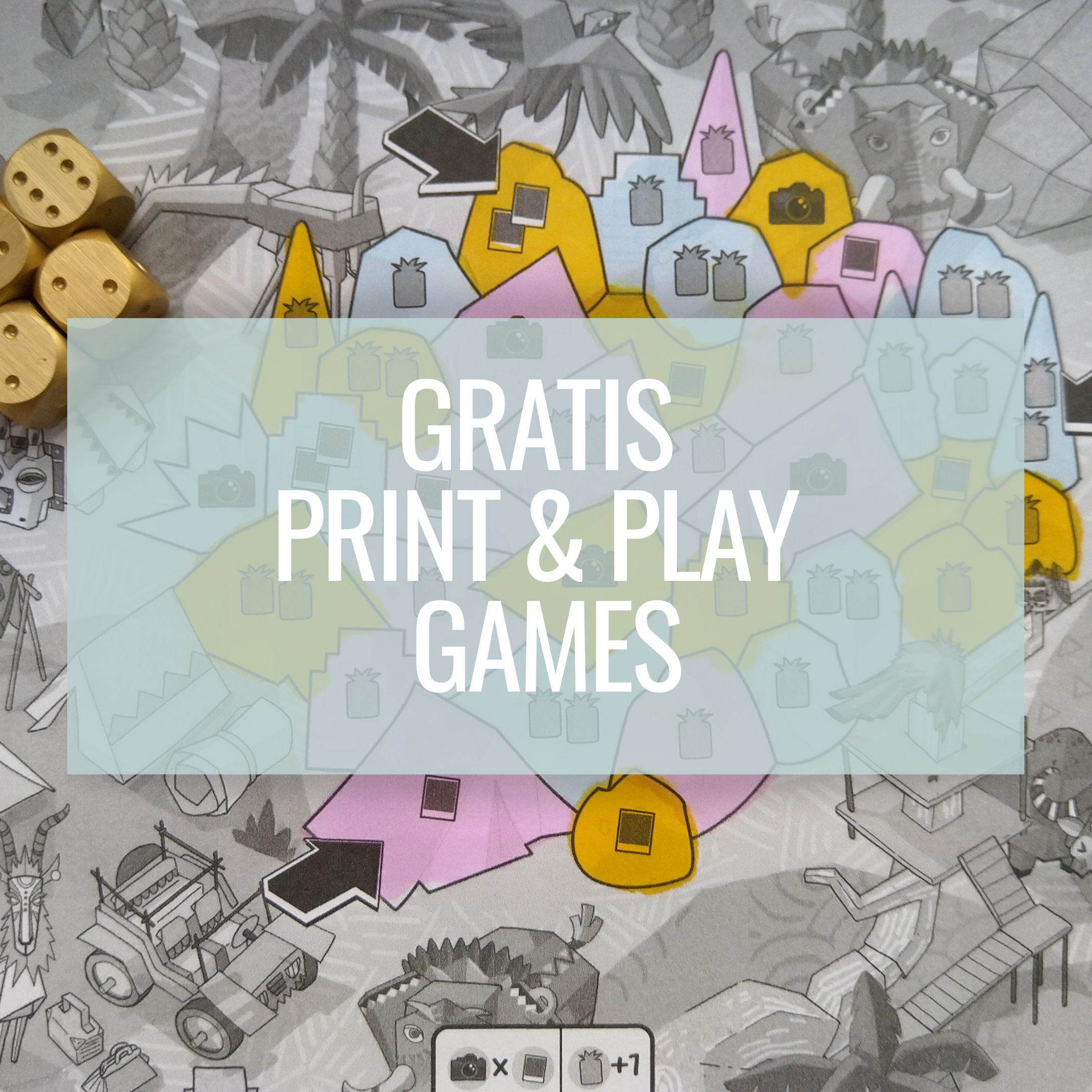 gratis print and play games