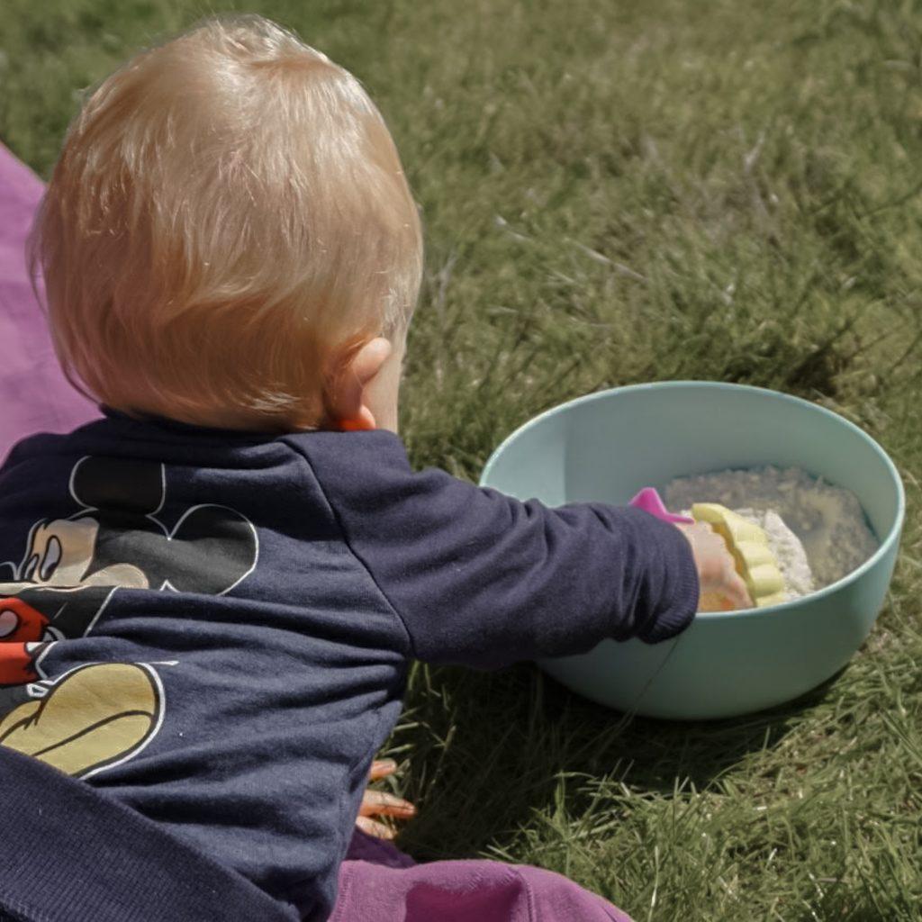 speeltips baby 9-12 maanden